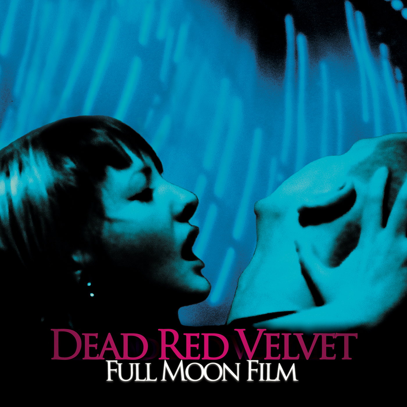 dead-red-velvet-full-moon-film-compact-disc-album